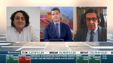 Karadeniz'de doğalgaz rezervi piyasaları nasıl etkiler?