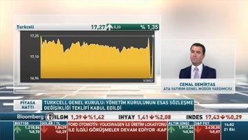 Turkcell resmen TVFCELL oldu