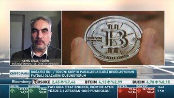 Bitcoin'deki yükseliş neden kaynaklanıyor?