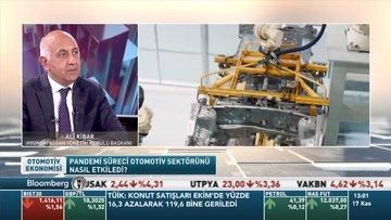 Hyundai Assan/ Kibar: i20 modeli için 171milyon Euro ek yatırım planlıyoruz