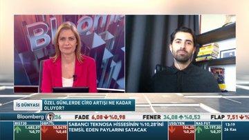 Silk and Cashmere/Zamanpur: Türkiye'de Black Friday cirosu geçen yıl 6 milyar liraydı