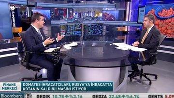 Türkiye-Rusya arasında domateste kota bilmecesi