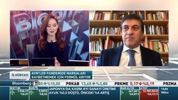 Orka Holding/ Orakçıoğlu: Ürün içeriğinde ve satış sistemlerinde ciddi değişimler var