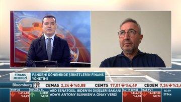Akfen Holding/ Akın: İDO'da yaptığımız yanlış yok, bugün de olsa alırdım