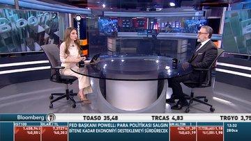 Özcan Tahincioğlu: Önümüzdeki yıllarda fiyat artışlarını birebir hissedeceğiz