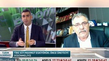 """""""Türkiye'de bir kooperatif çöplüğü oluştu"""""""