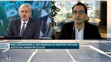 Türkiye'de tüketicilerin sadece % 29'u verilerini paylaşmaya istekli