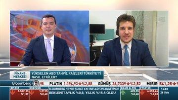 Deutsche Bank/Wietoska: 2.yarıdan sonra 300-400 bps faiz indirimi bekliyoruz