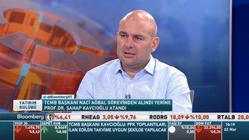 OMG Capital/ Murat Gülkan: Yabancı yatırımcının ne kadar olumsuz etkileneceği önemli