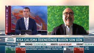Pegasus/ Mehmet Nane: Kısa çalışma bittiğinde çalışan 47 TL'lik ücretsiz izinle zarar eder
