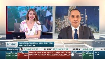 Yalıkavak/ Akaltan: Aşı pasaportu görüşmeleri sürüyor, Yunanistan Ege sınırını açabilir