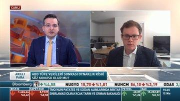 Monex Europe/Harvey: ABD'de 3 yıllık tahvillerdeki artış enflasyon endişesi yaratabilir