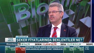 Kayseri Pancar/Akay: Mayıs ayında halka arzı gerçekleştirmek istiyoruz
