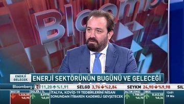 Zorlu Enerji CEO/ Sinan Ak: Yeşil olmayan her üründen çıkabiliriz