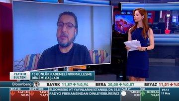 TÜRES/Bingöl: Alınan karar sektörü hayal kırıklığına uğrattı