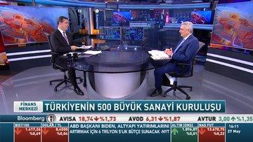 İSO Başkanı Erdal Bahçıvan: Birikmiş KDV alacakları sanayicinin rekabet gücünü etkiliyor