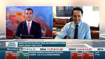 Arçelik CFO'su Polat Şen: Önümüzdeki 20 yılda en yüksek büyüme beklenen bölge Sahra Altı
