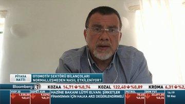 Anadolu Isuzu/Arıkan: Demir çelik, alüminyum girdisi ve navlunda ciddi artışlar var