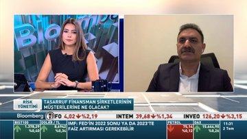 FuzulEv/ Akbal: 6 aylık sürede firmalar taahhütleri yerine getirmek zorunda