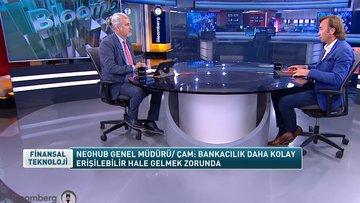 'Bankalar daha kolay erişilebilir olmak zorunda'