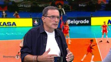 A Milli Takımı Euro 2020'de neden başarısız oldu? Oyunun Hikayesi   13.09.2021