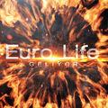 Euro Life