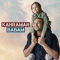 Kahraman Babam