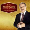 Mustafa Karakaş ile Mevlid Kandili