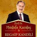 Prof. Dr. Mustafa Karataş ile Regaip Kandili