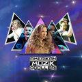 43. Amerikan Müzik Ödülleri
