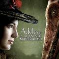 Adele'in Maceraları