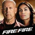 Ateş ile Yangın