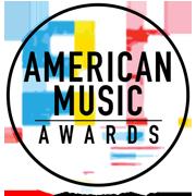 2018 Amerikan Müzik Ödülleri