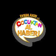 Çocuktan Al Haberi