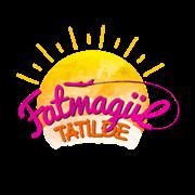 Fatmagül Tatilde