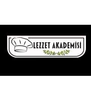 Lezzet Akademisi