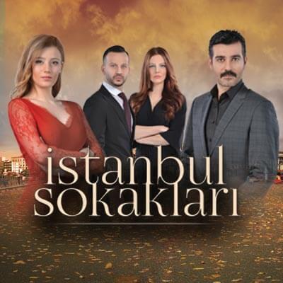 İstanbul Sokakları Dizisininde Yönetmen Değişikliği: Faruk Teber Yerine Adnan Güler Geldi
