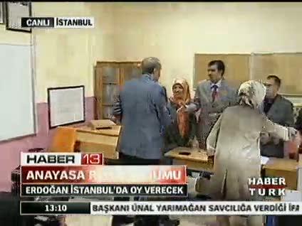 /video/politika/izle/basbakan-erdogan-oyunu-kullandi/43941