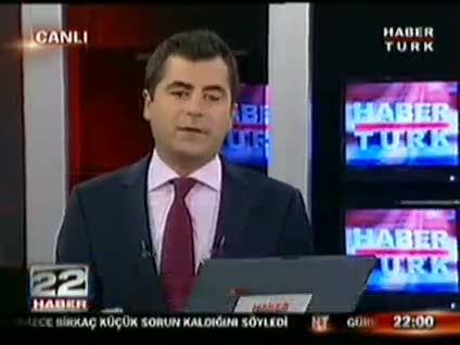 """""""Türk siyaseti saltanatı kaldırmaz"""""""