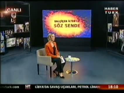 Kemal Kılıçdaroğlu Söz Sende'ye konuştu