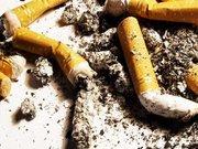 Sigarayla ilgili gerçekler