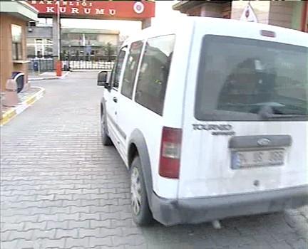 İstanbul'da terör operasyonu…