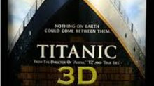 /video/sinema/izle/titanic-3d/59556