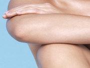 Bazı ağrı kesiciler sedef hastalığını artırabilir mi?