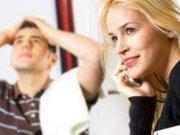Zıt kutuplar mı yoksa eş karakterler mi güçlü ilişkiler kurar?
