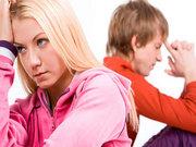 Başarısız ilişkilerde yetiştirilme tarzının rolü ne?