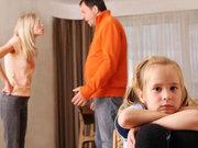 Çocuklukta yaşananlar evliliklere ve ikili ilişkilere yansır mı?