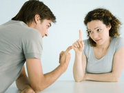 Çiftler en çok hangi konularda hataya düşüyor?