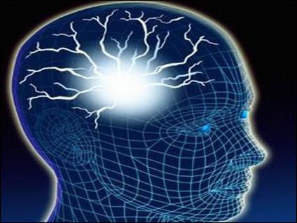 Beyin pilinin ömrü ve batarya süresi ne kadar?