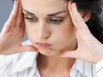 Parkinson hastalığında beyin pili takıldıkdan sonra titreme biter mi?